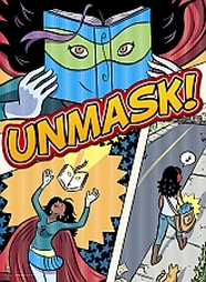 Unmask